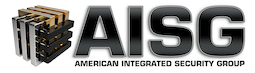 AISG | American Integrated Security Group