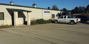 AISG_TX_Office