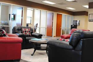 aisg NY office